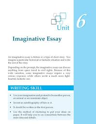 grade imaginative essay writing wordzila com grade  grade 8 imaginative essay writing wordzila com grade 8 imaginative essay writing skill writing skills