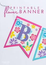 make your own birthday banner birthday banner maker online free best 25 banner letters ideas on