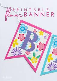 make your own birthday banner birthday banner maker online free best 25 banner letters ideas on
