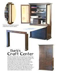 cabinet with pull out table kitchen cabinet with pull out table kitchen drawer pull out table