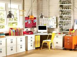 home office file storage. Modren Office Home Office File Storage Ideas Filing Desk  Desktop Inside Home Office File Storage N