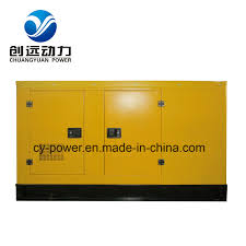 <b>China 50kw 62.5kVA</b> Shanghai <b>Diesel</b> Industrial <b>Genset</b> - <b>China</b> ...