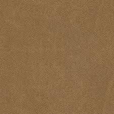 seamless mattress texture. Seamless Brown Leather Texture + (Maps) | Texturise Mattress
