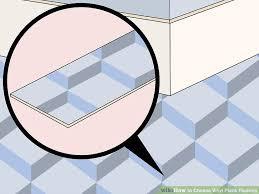 image titled choose vinyl plank flooring step 8