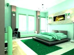 seafoam green room green and gray bedroom grey and lime green om mint gray room oms