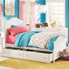 photo of bedroom furniture. Nice Lea Childrens Bedroom Furniture Blue And Pink Rooms For Kids Pinterest Storage Bedrooms Room Photo Of