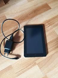 Tabletă Allview Viva Q7 Life 7 inch ...
