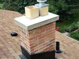 fireplace brick cleaning brick masonry chimney services river rock fireplace cleaning fireplace brick with vinegar