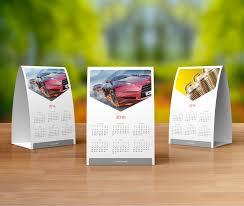 flyers printing note pad brochure