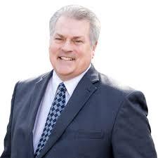 Don Hagan Loan Officer   NMLS ID # 207426   AZ Lic. 0949562   AZ ...