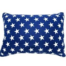 northern nights duvet covers small size of stars and stripes duvet cover set navy blue stars