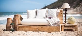 americas 2016 brings home decor and design to miami