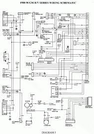 1994 chevy g20 van wiring diagram wiring library 1990 chevy g20 wiring diagram smart wiring diagrams u2022 suzuki xl7 wiring diagram chevrolet van