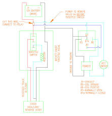 power wheels v wiring diagram power image wiring modified power wheels wiring harness pics on power wheels 6v wiring diagram