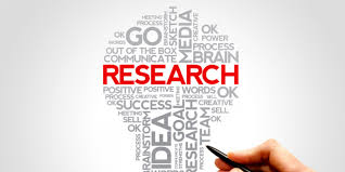 What is Research? - Purpose of Research