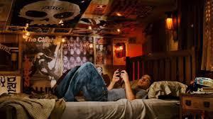 bedroom movies. Beautiful Movies Disturbia U201c And Bedroom Movies M
