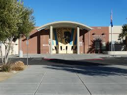 Woodbury Middle School Las Vegas Schools Las Vegas Modern Homes