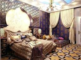 Top of 96+ Exclusive Pics 1540608396 of Moroccan Style Bed Frame ...