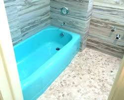 can you paint a bathtub paint bathtub cost can you paint a bathtub