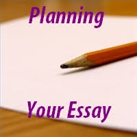 essay writing help on planning an essay essay planning