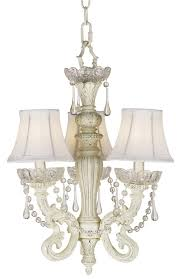 full size of chandelier surprising kathy ireland chandelier and blue chandelier large size of chandelier surprising kathy ireland chandelier and blue