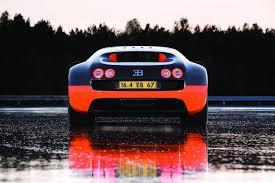Bugatti veyron super sport is a limited edition model of the legendary car. 2011 Bugatti Veyron 16 4 Super Sport Top Speed