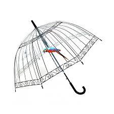Купить прикольные, оригинальные <b>зонты</b> в интернет магазине ...