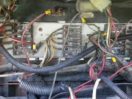 1985 fleetwood pace wiring diagram irv2 forums click image for larger version 85rv jpg views 1440 size 358 8