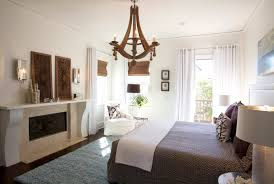 Before After Rosemary Beach Master Bedroom Our Blog