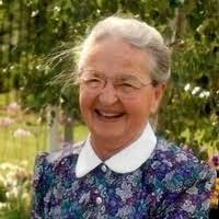 Cocklin Funeral Home Fannie Longenecker McBeth ( December 22, 1917 -  October 06, 2016 ) FANNIE LONGENECKER McBETH December 22, 1917 – October 6,  2016 Fannie Longenecker McBeth, of Messiah Village, Mechanicsburg, PA died  October 6 ...