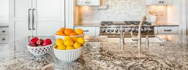 ways to acquire the best granite countertops in omaha