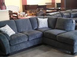 furniture stores in yakima wa. Browse New Living Room Furniture Today Throughout Stores In Yakima Wa