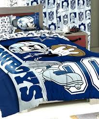 dallas cowboys sheet set cowboys bedding queen size cowboys comforter queen size topic to charming dallas cowboys sheet set