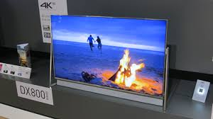 panasonic tv 4k. panasonic tv 4k v