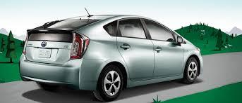 2014 Toyota Prius | Grappone Toyota