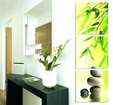 Zen office decor Zen Garden Zen Office Decor Wall Art Zebra Bedroom Inspired Accessories Home And Meditation Room Rolled Into One Lk5co Zen Office Decor Lk5co