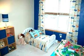 space themed bedroom ideas toddler space themed bedroom space theme rooms outer space themed bedroom ideas