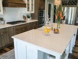 corian quartz is durable nonporous trustworthy heat resistant and stain resistant