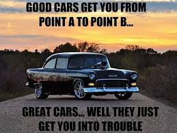 Car Quote