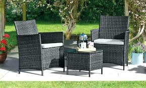 outdoor rattan furniture covers fantastic rattan garden bistro set rattan garden furniture covers rattan outdoor furniture