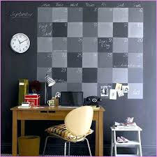 decorating a work office. Work Office Decorating Ideas Pictures Lovable For  At Decoration Home Design Decorating A Work Office N