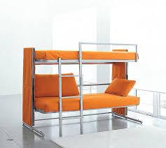 Murphy Bunk Beds Murphy Bed Bunk Beds Akomunn Murphy Bunk Beds