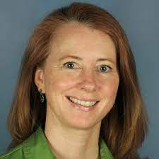 Jeanne RIGGS | Clinical Specialist in Hand Therapy, Occupational Therapy  division of PM&R | BS in Allied Health Professions, major: Occupational  Therapy | University of Michigan, Ann Arbor | U-M | Department