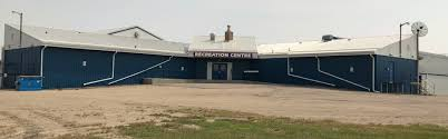 foam lake is conveniently situated between yorkton and saskatoon at the junction of highway 16 and highway 310 in east central saskatchewan