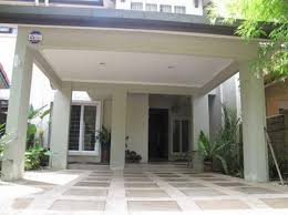 51 tiles car porch design car porch design ceramic tile floor joy studio design loona com