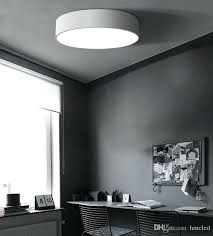 cool ceiling lights. Ceiling Lights: Simple Light Fixtures Round Modern Led Lights Home Lighting Bedroom Lamp Dining Cool L
