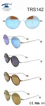 Italian Designer Sunglasses Manufacturers Hot Item Italy Best Designer Fashion Style Frame Tr90 Sunglasses Trs142
