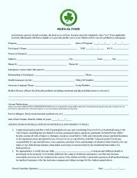 Medical Form In Pdf Medical Form I 693 Pdf Templates Acwc B - Pantacake