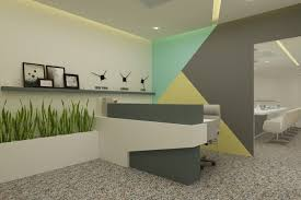 latest office interior design. Saint Latest Office Interior Design .