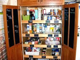 kitchen pantry storage ideas closet door cabinet appealing bathrooms beautiful cupboards cupboard uk shelving corner